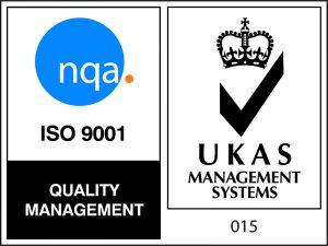 NQA - ISO 9001
